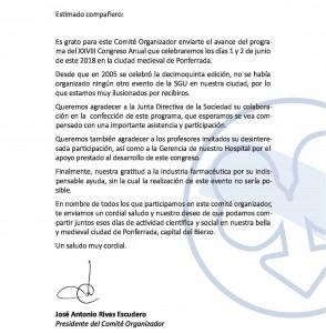 Carta (2)